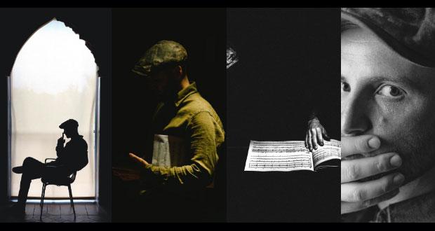 Rafael Lechowski brindará un concierto por primera vez en Puebla