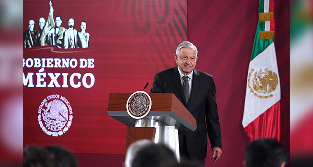 Renuncia de Medina Mora a SCJN, por 2 indagatorias de FGR: AMLO