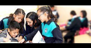 SEP activa sistema para reducir carga administrativa en escuelas