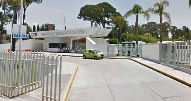 Moviliza a estudiantes y profesores falsa alarma de tiroteo en UTP