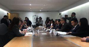 Reporta Secretaría de Trabajo seis casos de hostigamiento laboral