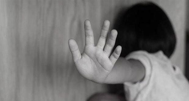 CNDH pide a Segob registro de curas pederastas y procurar denuncias
