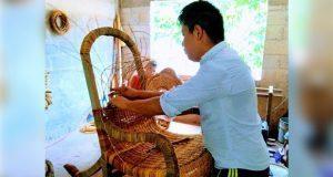 ¿Eres artesano? Mira los apoyos que ofrece Fonart y cómo obtenerlos