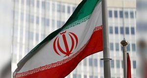 Irán deja de cumplir acuerdo con EU para limitar su programa nuclear