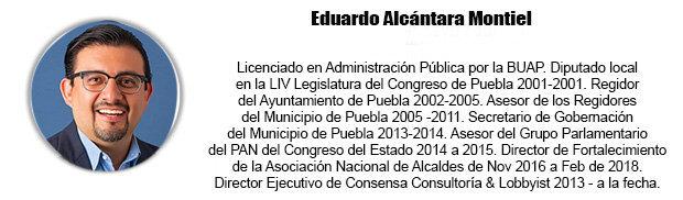biografia-columnista-Eduardo-Alcántara-Montiel