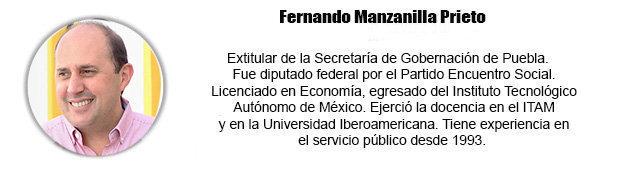 biografia-columnista-fernando-manzanilla-prieto-ex