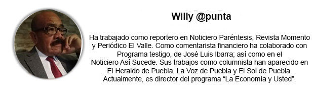 biografia-columnista-wilfrido-willy-apunta