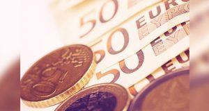 Hacienda coloca bonos por 1,750 mde en mercados internacionales
