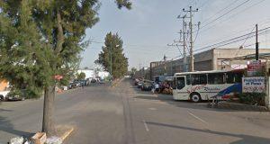 Comuna invertirá 120 mdp para rehabilitar calles aledañas a la CAPU