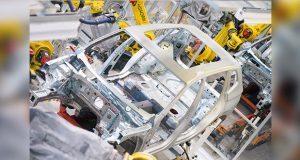 Volkswagen y Audi de México cierran 2019 con bajas del 8% y 17% en sus ventas