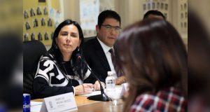 Turismo debe convertirse en factor de desarrollo para Puebla: Briseño