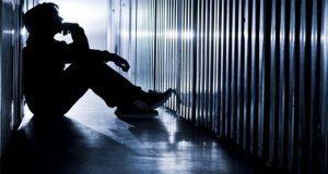 Hoy es el día mundial contra la depresión; 300 millones la padecen