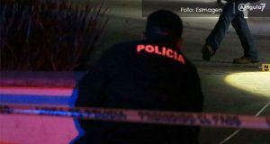 Puebla inicia el 1 de enero de 2020 como quinto estado con más homicidios
