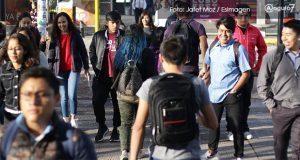 En sondeo, universitarios se pronuncian a favor de que ASE audite a BUAP