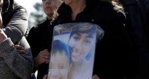 Tras feminicidio de activista, Conavim urge proteger vida de mujeres