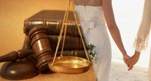 Otra vez, CNDH va contra prohibición de matrimonios igualitarios en Puebla