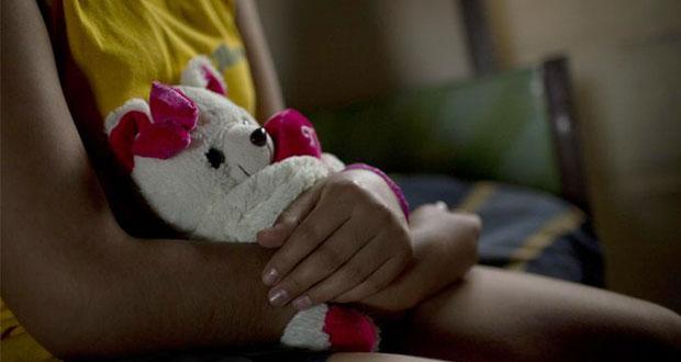 Segob urge ir contra violencia a niños ante incidente en Coahuila