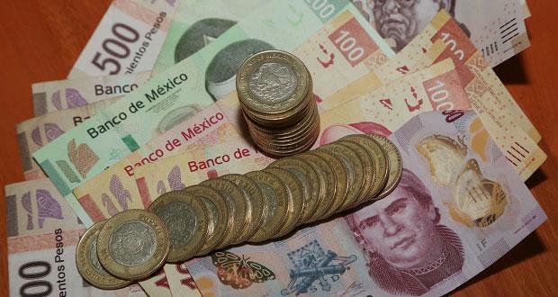 En febrero, valor diario de UMA, para calcular multas, será de $86.88