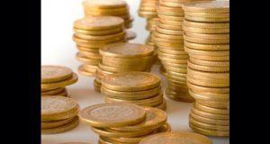 Deuda pública seguiría en 44.7% del PIB este 2020, estima Hacienda