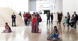 En enero, 15 museos del estado tendrán entrada libre para poblanos
