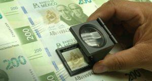 Nuevos billetes mexicanos, entre los más seguros del mundo