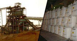 Reactivaremos plantas compradas con EPN para dar fertilizante a Puebla: AMLO