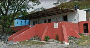 Se consuma primer linchamiento de 2020 en Huaquechula