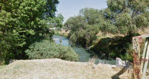 Ceaspue ingresa a Semarnat proyecto para sanear cuenca del Alto Atoyac