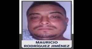 Dan 50 años de prisión contra secuestrador de mecánico en Tehuacán