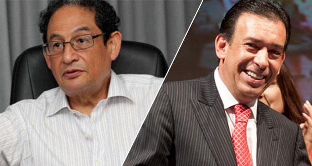 SCJN atrae caso de académico contra exgobernador que le exige 10 mdp