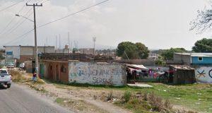 En situación de pobreza 6 de cada 10 poblanos: México ¿Cómo vamos?