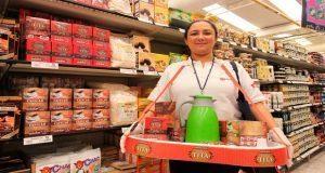 ¿Interesado en vender tu producto en tiendas Soriana?