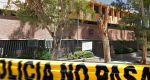 Alumno de 11 años se suicida tras tiroteo en colegio de Torreón; maestra muere