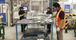 Exportación manufacturera de Puebla se vería afectada por TMEC