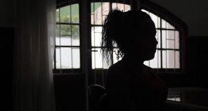 En Puebla, tratantes de blancas enganchan y explotan a sus víctimas: CNDH