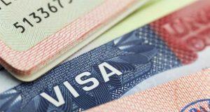 Hasta septiembre de 2019, expiden más de 300 mil visas de trabajo