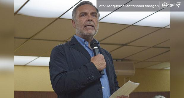En suspenso, validez del interinato de Ramírez en Morena; Tepjf aplaza fallo