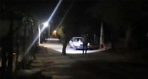 Comando mata a 2 adolescentes que vendían alimentos en Guerrero