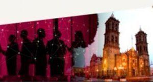 Secretarios de Economía y empresarios de 9 estados se reunirán en Puebla