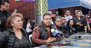 Traslado de Estrella de Puebla mejora economía de El Alto: vecinos