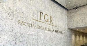 AMLO y legisladoras rechazan eliminar feminicidio como pide fiscal