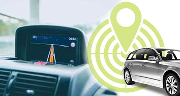Buscan instalar GPS en vehículos de la Comuna de Puebla para evitar mal uso