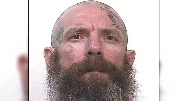 Un preso mató con un bastón a dos pedófilos en una cárcel de EU