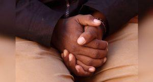 Joven recibirá trasplante de riñón gracias al martes ciudadano