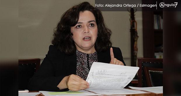 Compete a Rivera designar a nuevo coordinador de regidores: Aceves