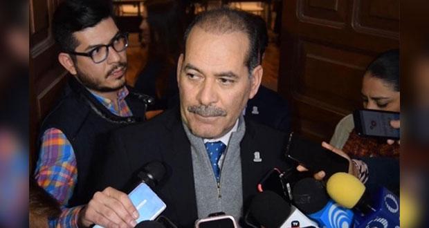 Gobernador de Aguascalientes manda a la chingada a enfermos foráneos