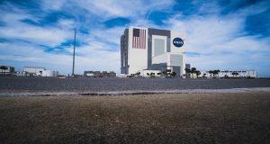 ¿Quieres investigar en la NASA? Aún puedes entrar a su convocatoria