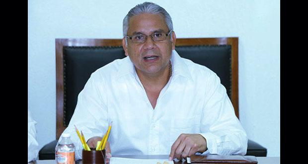 Raciel-López-Salazar