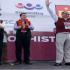 A causa de un infarto, muere el alcalde de Tapachula, Chiapas