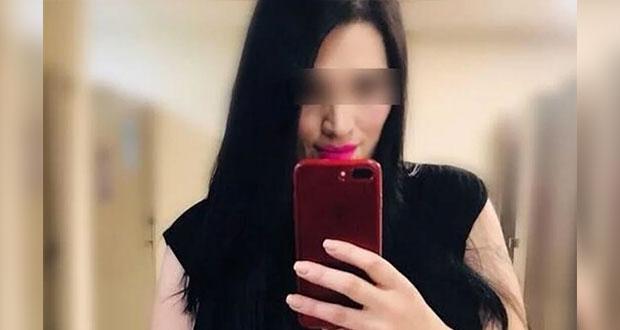 Asesinan en Ciudad Juárez a Bárbara Greco, locutora de radio